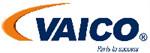 Логотип VAICO