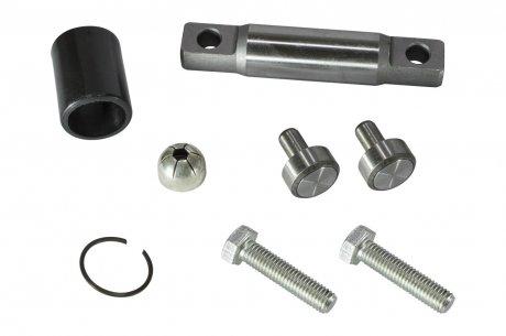 020.668 SAMPA Ремкомплект вилки сцепления MAN TGA / TGS / TGX, TGA / TGL / TGM (81305300037S | )