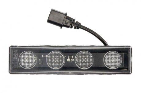 SM-SC001 TRUCKLIGHT Елемент освітлення